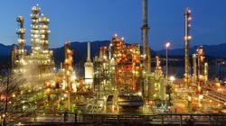 Keystone XL: le secteur énergétique canadien en