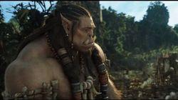 Découvrez la première bande-annonce de «Warcraft»