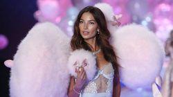 Voici les 44 mannequins du prochain défilé très attendu de Victoria's Secret