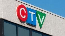 Licenciements à CTV à Toronto et
