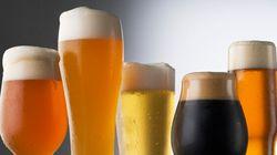 Oui, la bière améliore les performances sexuelles des