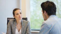 Entrevue de sélection : comment savoir si vous serez la bonne