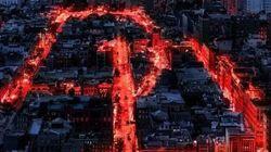 Daredevil: Marvel chez