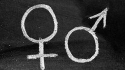 Mention de sexe pour les transgenres: toute la société est
