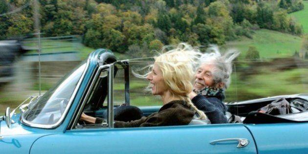 Cinemania 2015: les 5 films français à voir