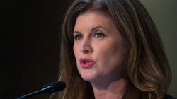 Rona Ambrose élue chef intérimaire du Parti conservateur