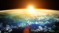 Solstice d'hiver 2016: quel est le jour le plus court de
