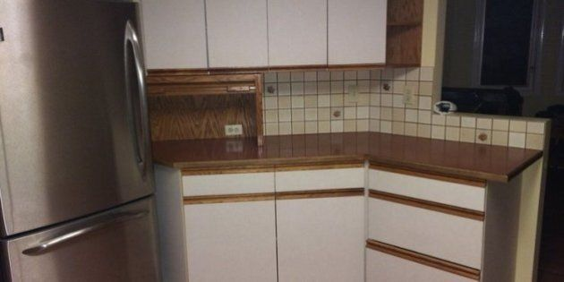 isolation maison 1950 quebec