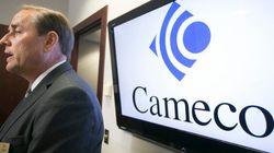 Évasion fiscale: bras de fer entre Cameco et l'Agence du revenu du