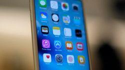 Libérez de l'espace sur votre iPhone grâce à cette astuce