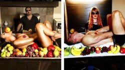 Elle ridiculise ce macho en parodiant ses photos Instagram