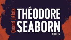 «Quand j'étais Théodore Seaborn»: Martin Michaud au cœur de l'État