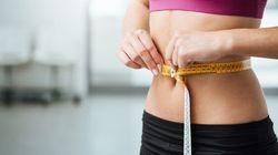 L'insatisfaction corporelle: une problématique vécue par beaucoup trop de