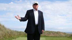 Trump ne voulait que des employées séduisantes dans un de ses