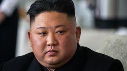 La Corée du Nord tire plusieurs missiles à courte