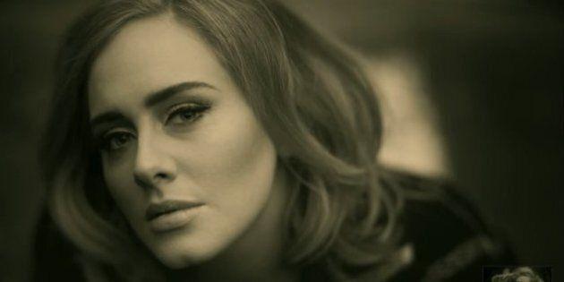 «Hello» d'Adele: Les meilleures (et les pires) reprises