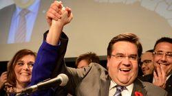 Cabinet Trudeau: «Montréal sort gagnante», dit