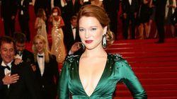 Retour sur le style des Bond Girls de Jane Seymour à Léa Seydoux