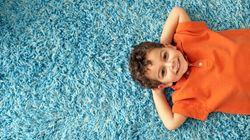 Huit façons de permettre à son enfant de