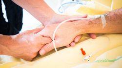 Aide médicale à mourir: tout le monde à