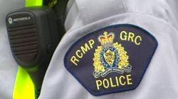Terrorisme: la GRC arrête deux jeunes Montréalais