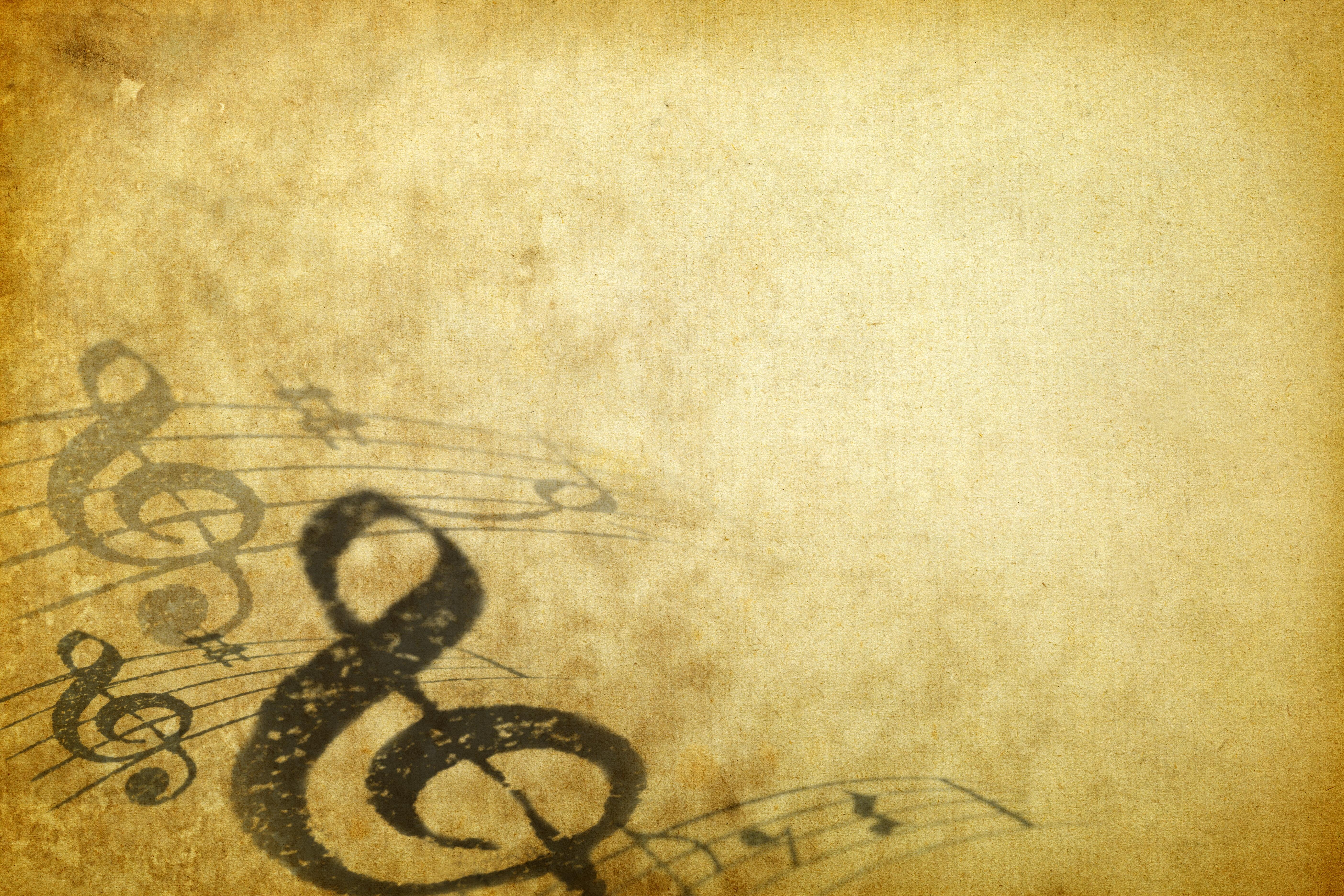 Μουσικές ιδιοφυΐες στο