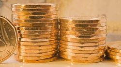 La Banque du Canada garde le taux directeur à