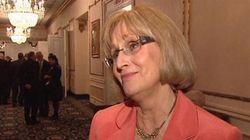 Parité hommes-femmes au cabinet: mauvaise idée, selon Janice