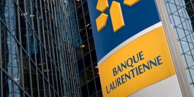 La Banque Laurentienne fusionne 50 succursales et supprime 300