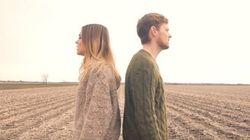 P.O et Marina annoncent leur chaîne Youtube avec une reprise de «Hello» d'Adele