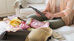 Échanger sa maison pour les vacances, pourquoi