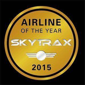 Skytrak: un système d'étoiles pour classer les compagnies