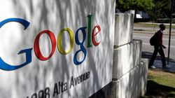 Google accusé d'abus de position dominante en