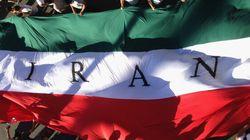 Nucléaire iranien: l'ONU sur place pour inspecter un site