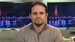 Mourad Benchellali détenu au
