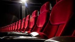 Québec Cinéma fait son