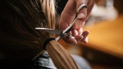 #8OR8 Pantene célèbrera la Journée nationale du don de cheveux le 7