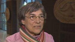 Radios: «Il y a un régime de peur dans la région de Québec», dit Dominique
