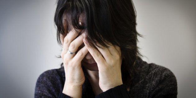 Ce que vous devez savoir si vous aimez une personne souffrant de maladie