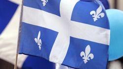 Le pays du Québec à