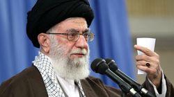 Malgré l'ouverture au tourisme, le peuple iranien reste opprimé par une théocratie