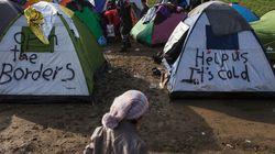 Les migrants et réfugiés, un problème mondial ou solution locale
