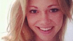 Star d'Instagram, elle quitte les réseaux sociaux pour protester contre la