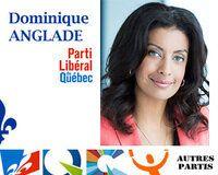 Partielles au Québec: quatre 30 sous pour une