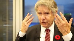 Trudeau peut réinstaurer le «civisme politique», croit John Parisella