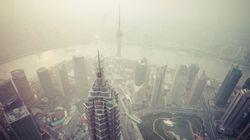 L'air pollué, plus risqué pour le diabète que les maladies