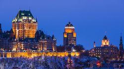Québec, une des meilleures destinations rapport