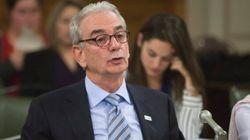 UPAC: Lafrenière veut un nouveau