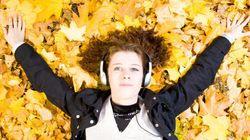 Un automne jazzy avec St Germain, Susie Arioli et Karen