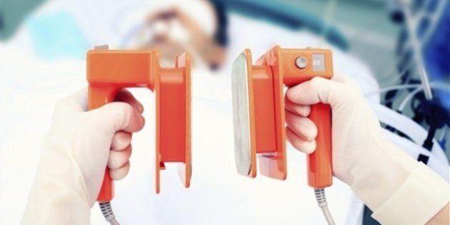 Les médecins tenus de soigner des patients